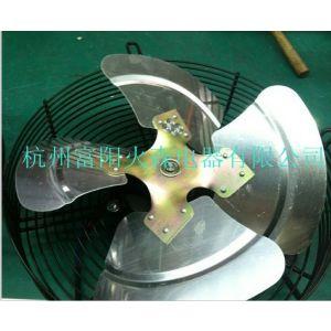 供应武汉冷干机风机 吸干机风机 YWF外转子风机