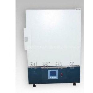 供应KLG-9200A高精度电热恒温箱