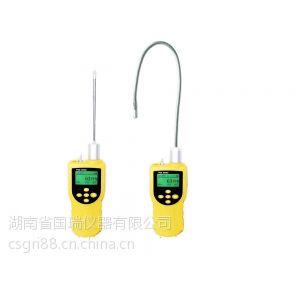 供应珠海国瑞仪器手持式H2S气体检测仪生产厂家