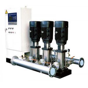供应变频恒压供水设备