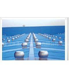 免电力换气扇XHR品牌产品