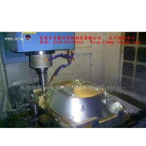 供应广东的CNC零件加工、广东的零件加工、广东的铝件加工