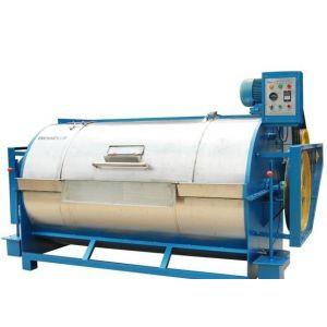 广州酒店工业洗衣设备维修保养/水洗机干洗机维修保养