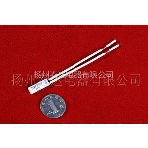 供应泰达KY11系列电动工具专用 常开式温控开关 热保护器 温控
