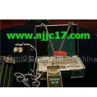 LS1206B-JC水利流量检测监测专用流速仪供应