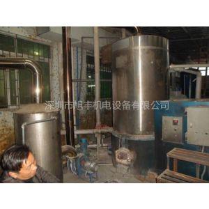 供应电镀厂生物质热水炉,烤箱,生物质热风炉/节能生物质燃烧机