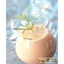 供应饮品加盟 饮品连锁 奶茶的做法 奶茶店