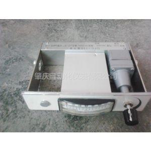 供应QFC-110手操器,QFC-220手操器,肇庆自动化仪表有限公司
