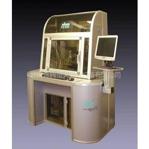 供应激光焊机价格报价&常熟激光焊机价格