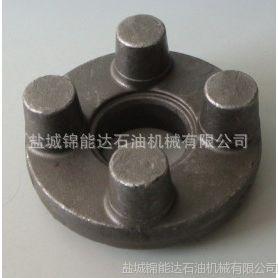 供应2-60kg各类行星轮架精密锻件毛坯 模锻件 锻造件 锻压件来图定做