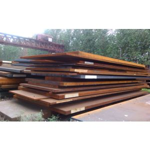 供应20Cr期货 20Cr价格 20Cr钢板