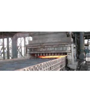烧结机图片镍矿干燥机