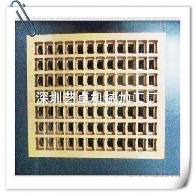 供应数控机床零部件加工 五金件机加工 大型电脑锣批量加工零件配件