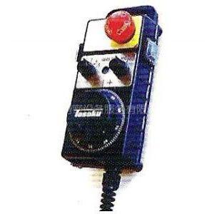 供应电本东测(TOSOKU)电子手轮HM系列
