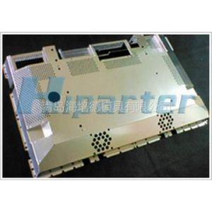 供应G青岛电视机背板模具,电视机背板模具加工,电视机背板模具制作