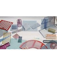 供应高品质网吧桌用圆孔网板.菱形网板.冲孔网板