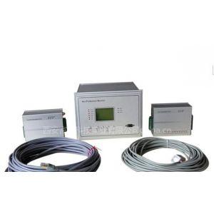 电弧光保护系统 AMP220 电弧光保护系统