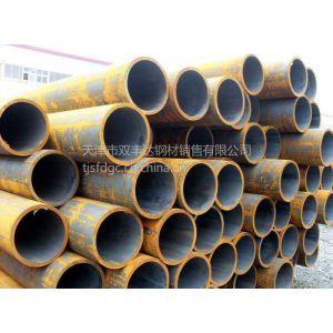 供应焊管,16mn焊管,16mn焊管产品销售,16mn钢管产品制作