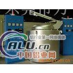 供应供应 节能电阻炉 熔铝炉 保温炉