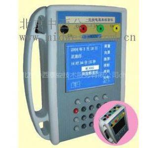 供应电能表现场效验仪 钳形电流互感器 型号:CN60M/ML860P 库号:M235426   查看hh