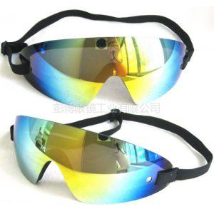 供应防雾劳保眼镜 劳保用品 高品质安全眼镜 眼罩 矿工专用护目镜BP-3068
