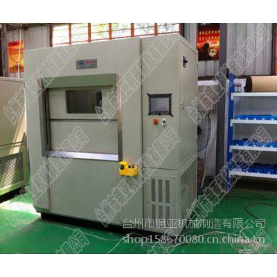 供应振动摩擦焊接机 JY300