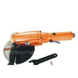 供应气动砂轮机,气动角向砂轮机,气动工具