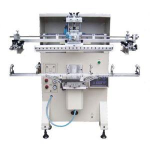 供应YLS-150G长杆圆周丝印机