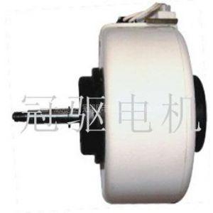 冠驱供应空气净化器异步电机,家用空调特殊电机