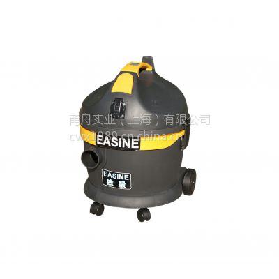 宁波市依晨工业吸尘器YZ-1020 |13816327351|葛女士