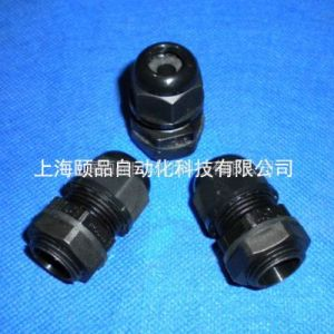 供应EPIN-M制仿全冠尼龙电缆接头(FAVC nylon cable gland)