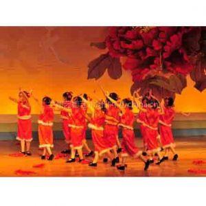 【兰州儿童绘画培训班 民族舞教学】推荐兰州艺德
