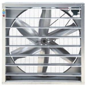 供应东莞车间节能通风降温设备|厂房通风设备工程勘测