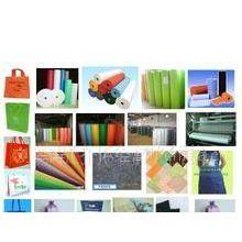 供应无纺布环保袋、帆布袋、纸袋、塑料袋、纸盒厂家