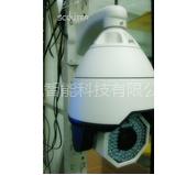 江西南昌安防监控设施设备供应:红外摄像头,监控器,安防系统