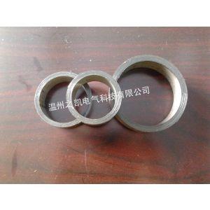供应供应硅钢片卷绕式铁心/铁芯