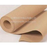 供应广州现货供应软木板卷材 隔音吸音软木板 软木告示栏 酒店广告栏