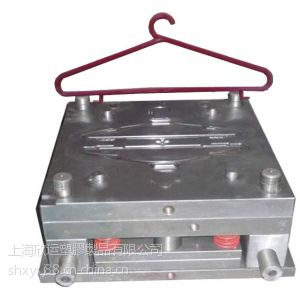 供应上海***专业的模具厂家 注塑加工一条龙