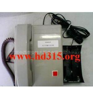 供应石电话机(国产优势) 型号:BHJ9-HC272A库号:M200229