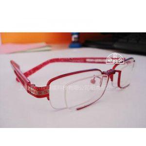 供应近视读写镜--治疗学生假性近视专用眼镜