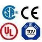 供应产品检测产品认证CE认证FCC认证PSE认证