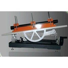 供应通信管内壁静摩察系数测试仪