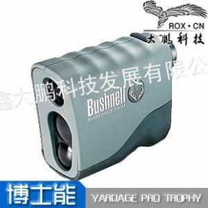 供应博士能望远镜/大鹏科技/超声波测距仪/博士能望远镜