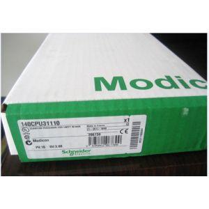 供应MA0329001,特价销售施耐德140系列,远程I/O电缆F 接头远程I/O电缆 分支器