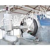供应废橡胶炼油的环保设备