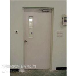 供应福建泉州防火门窗生产供应泉州不锈钢玻璃防火门窗