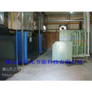 供应佛山空压机余热回收丨广东省丨广东天之元节能科技丨