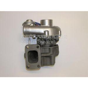 供应14411-2x900涡轮增压器GT2052V 726639-5006涡轮增压器ZD30