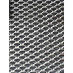 供应电镀设备用耐腐蚀阳极电极菱形铂金钛网