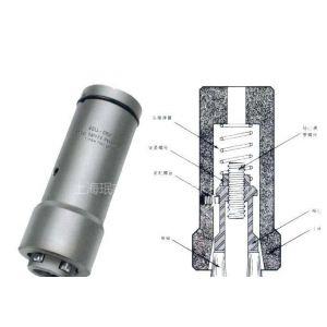 供应美国TITAN品牌双头螺栓套筒多轴ROLL-GRIP紧固器